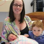 Read more about the article My postpartum experience- Part 2 Charlie