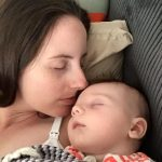 Read more about the article My postpartum experience- Part 1 Xavier