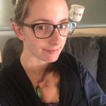 Read more about the article Dear new mama of 3 kids under 3,